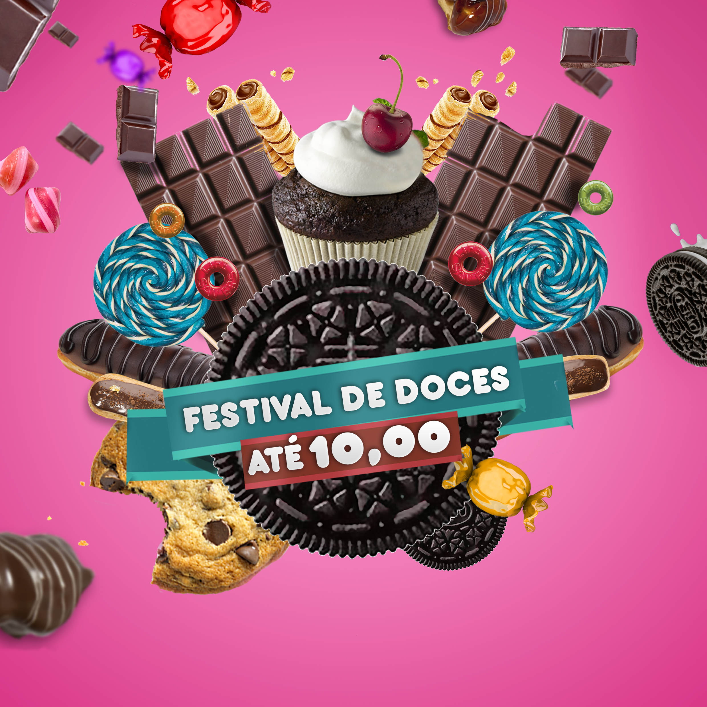 doces-site