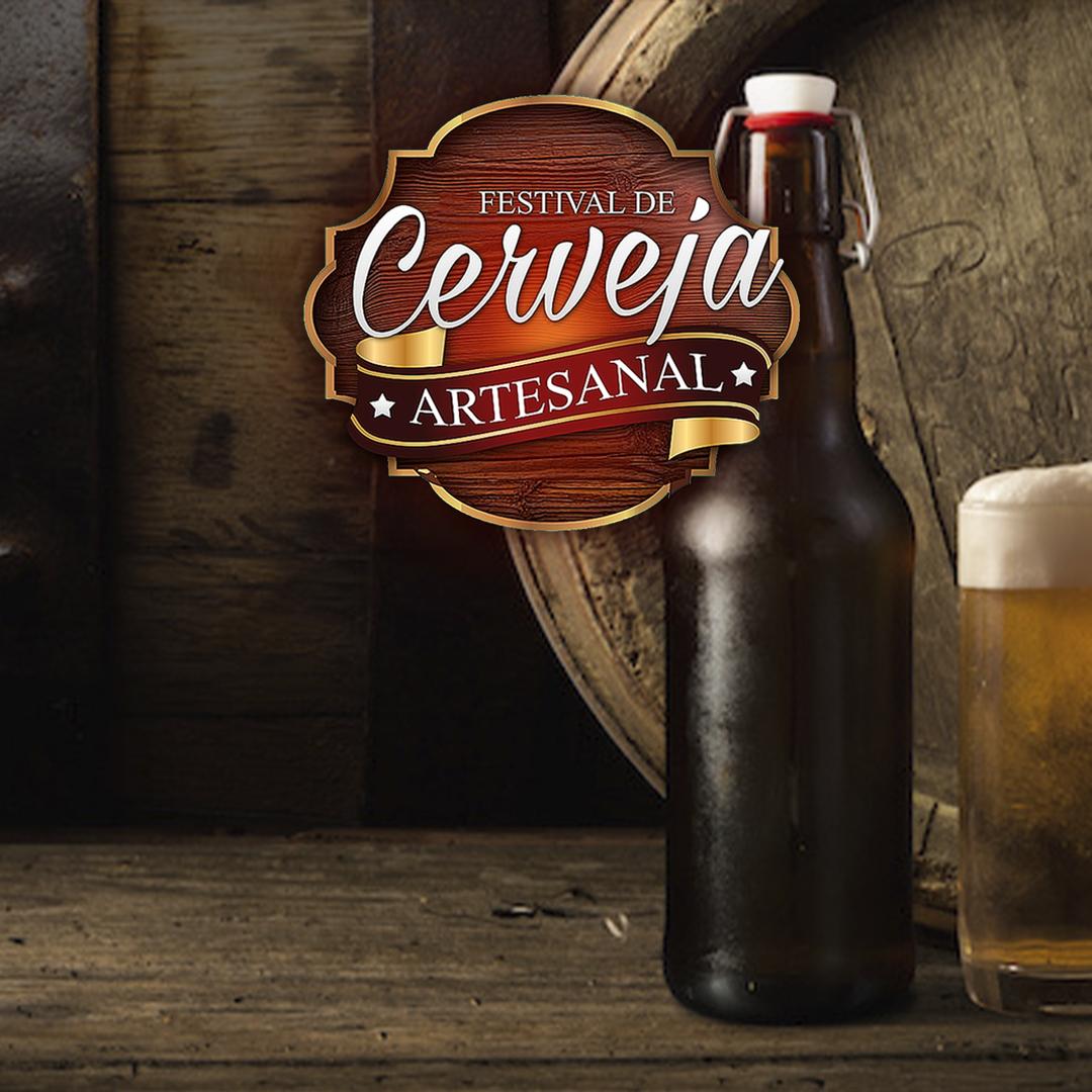 Thumbnail Site - Festival de Cerveja Artesanal
