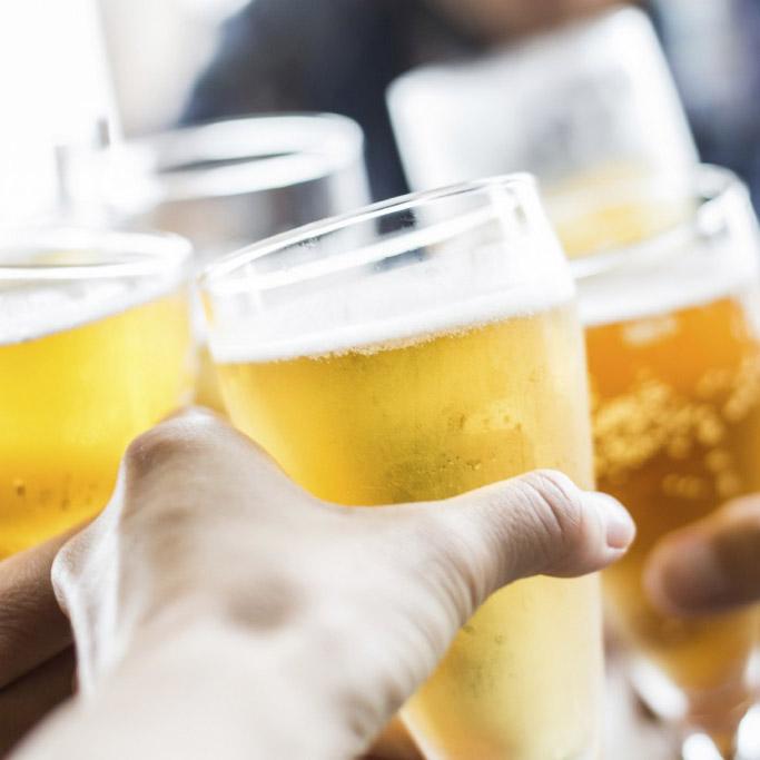 cerveja02