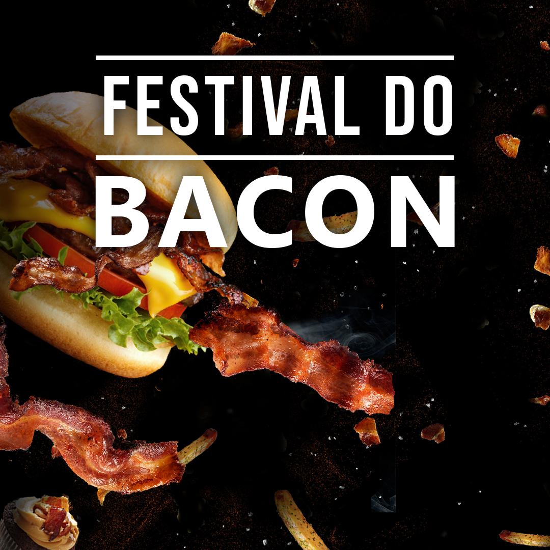 Festival de Bacon - Thumbnail Site
