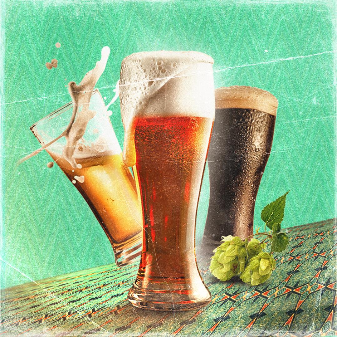 PERFIL SITE beer